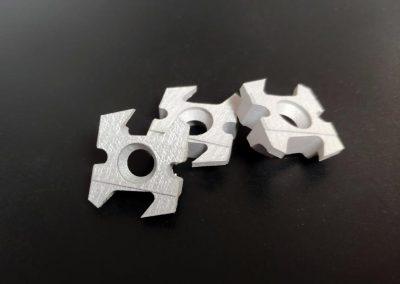 3Dmed-zobniki